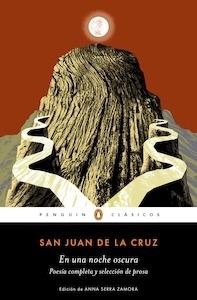 Libro: En una noche oscura - Cruz, San Juan De La