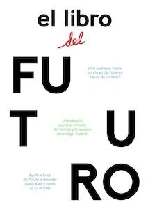 Libro: El libro del futuro - Carro, Joana