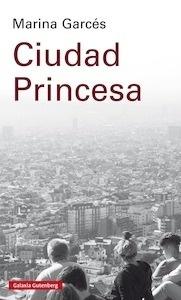 Ciudad Princesa - Garces, Marina