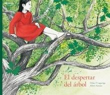 Libro: El despertar del árbol - Lagarriga Prunera, Dídac