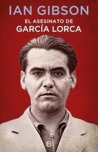 Libro: El asesinato de García Lorca - Gibson, Ian