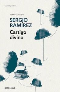 Libro: Castigo divino - Ramirez, Sergio
