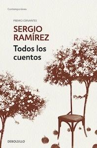 Libro: Todos los cuentos - Ramirez, Sergio