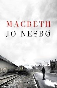 Libro: Macbeth - Nesbo, Jo