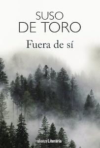 Libro: Fuera de sí - Toro, Suso De