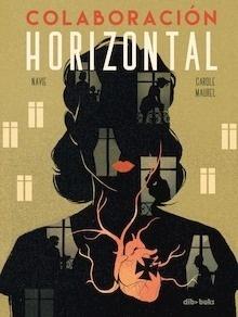 Libro: Colaboración horizontal - Navie