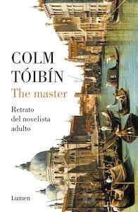 Libro: The Master - Toibin, Colm