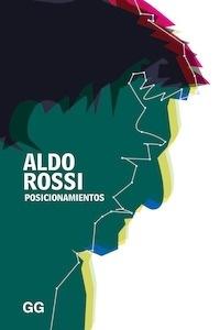 Libro: Posicionamientos - Rossi, Aldo