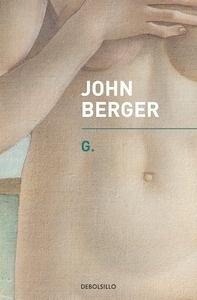 Libro: G. - Berger, John