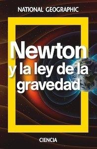 Libro: Newton y la ley de la gravedad - VV. AA.