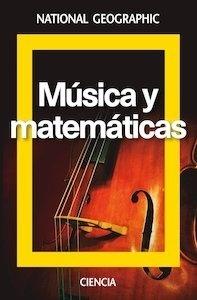 Libro: Musica y matematicas - VV. AA.