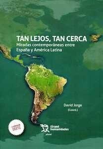 Libro: TAN LEJOS TAN CERCA - VV. AA.