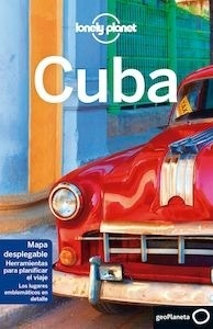 Libro: CUBA  -2018- - Sainsbury, Brendan