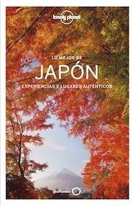 Libro: Lo mejor de JAPÓN   -2018- - Milner, Rebecca