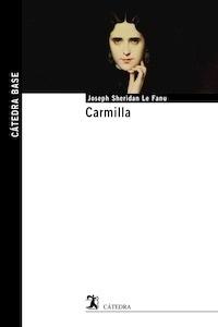 Libro: Carmilla - Le Fanu, Joseph Sheridan