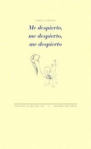 Libro: Me despierto, me despierto, me despierto - Gimeno, Jorge