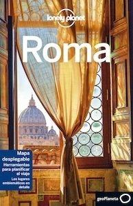 Libro: ROMA   -2018- - Garwood, Duncan