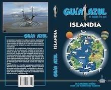 Libro: ISLANDIA  Guía Azul  -2018- - Ingelmo Sanchez, Angel