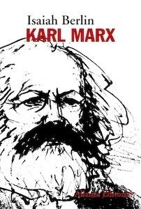 Libro: Karl Marx - Berlin, Isaiah