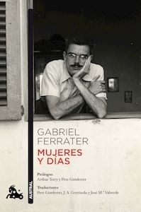 Libro: Mujeres y días - Ferrater, Gabriel