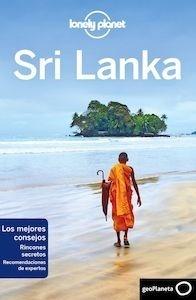 Libro: SRI LANKA  -2018- - Mahapatra, Anirban