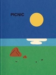 Libro: Picnic - Ramos Bravo, María