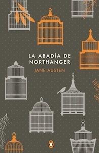 Libro: La abadía de Northanger - Austen, Jane