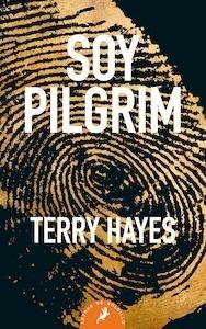 Libro: Soy Pilgrim - Hayes, Terry