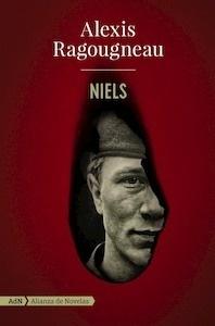Libro: Niels - Ragougneau, Alexis