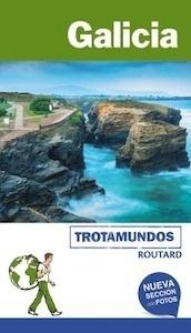 Libro: Galicia - Gloaguen, Philippe