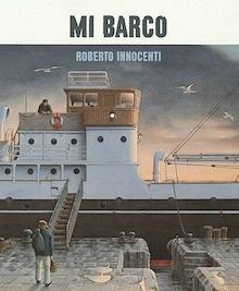 Libro: Mi barco - Novesky, Amy