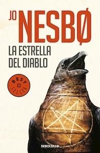 Libro: La estrella del diablo (Harry Hole 5) - Nesbo, Jo