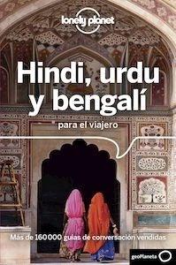 Libro: Hindi, urdu y bengalí para el viajero 2 - VV. AA.