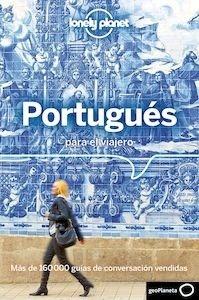 Libro: Portugués para el viajero 3 - VV. AA.