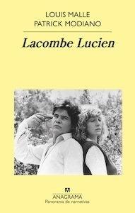 Libro: Lacombe Lucien - Modiano, Patrick; Malle, Louis