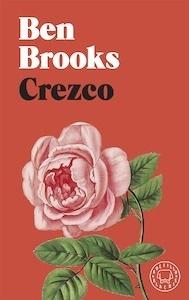 Libro: Crezco (BOLSILLO) - Brooks, Ben