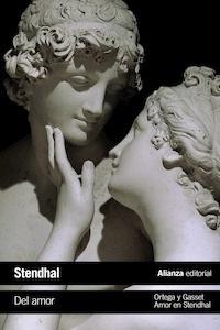 Libro: Del amor / Amor en Stendhal - Stendhal