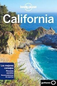 Libro: CALIFORNIA  (2018) - Atkinson, Brett