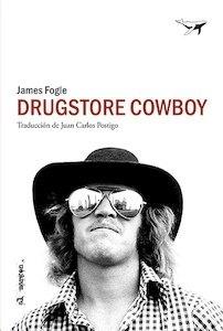 Drugstore Cowboy - Fogle, James