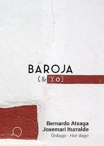 Libro: Órdago-Hor dago - Atxaga, Bernardo
