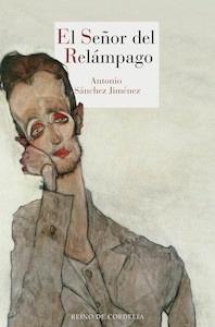 Libro: El señor del relámpago - Sánchez Jiménez, Antonio