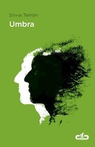 Libro: Umbra - Terron, Silvia