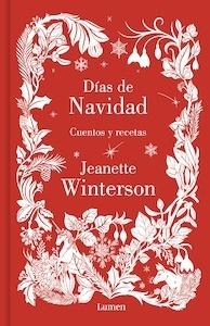 Libro: Días de navidad - Winterson, Jeanette