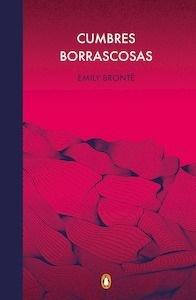 Libro: Cumbres borrascosas - Bronte, Emily