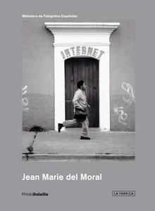Libro: Jean Marie del Moral - Moral, Jean Marie del