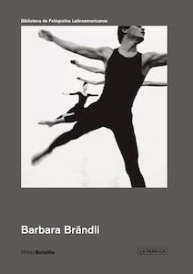 Libro: Bárbara Brändli - Brändli, Bárbara
