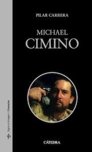 Libro: Michael Cimino - Carrera, Pilar