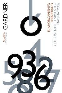 Libro: El ahorcamiento inesperado y otros entretenimientos matemáticos - Gardner, Martin