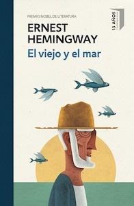 Libro: El viejo y el mar - Hemingway, Ernest