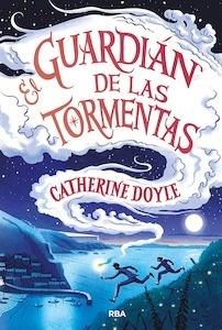 Libro: El guardian de las tormentas - Doyle , Catherine